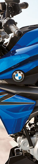 AUTO FUS GROUP BMW